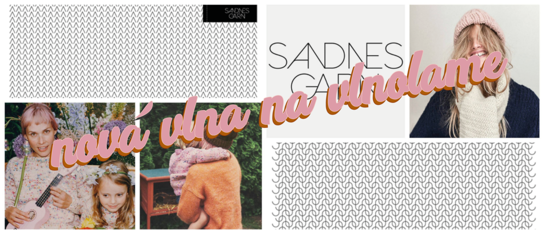 sandnes_garn_1170x504_5bcddea6d2f3f.png