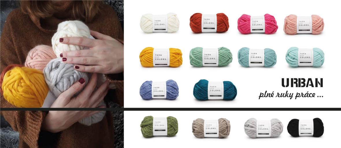 banner_urban_yarn_and_colors_5c384e2b77952.jpg