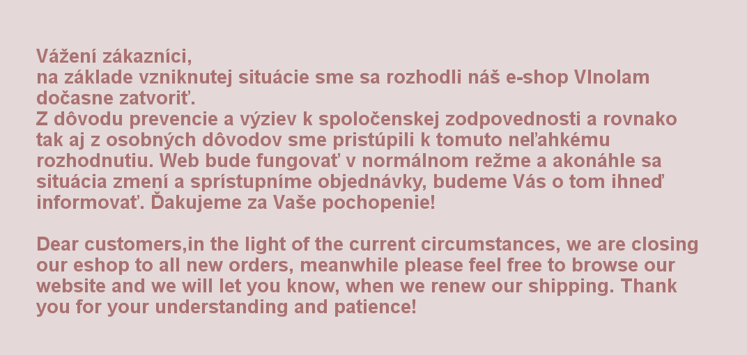 covid_shop_closing_zatvorenie_eshopu_5e6b7a7d7b185.jpg