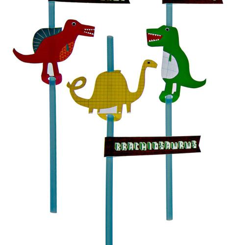 slamky dinosaurus
