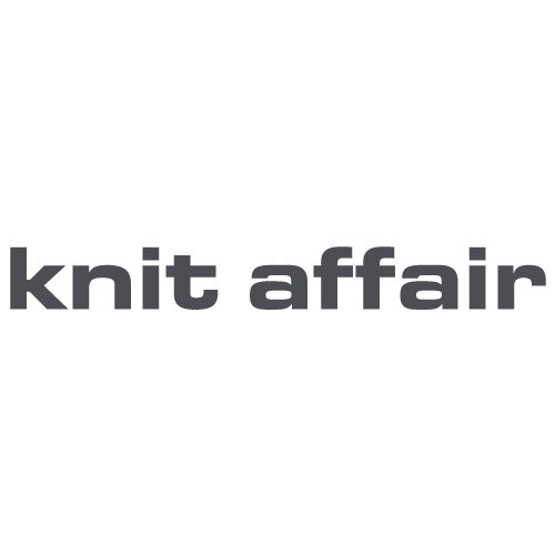 knit affair