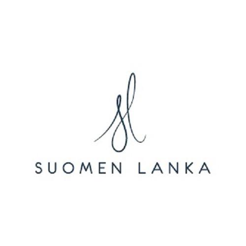 Suomen Lanka