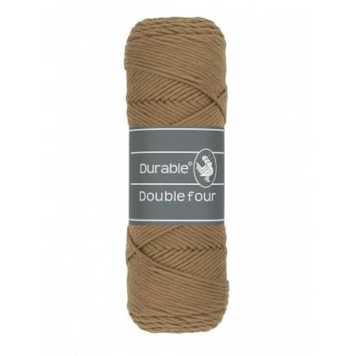 durable double four - 2218 hazelnut