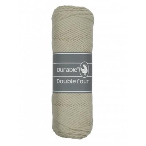 durable double four - 2212 linen