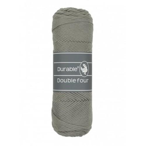 durable double four - 2235 ash