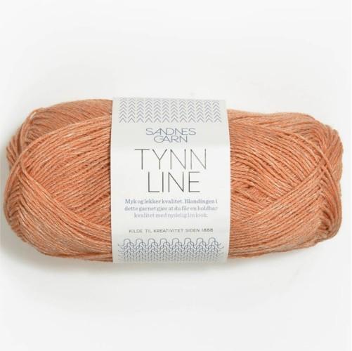 tynn line - tynn line 3513