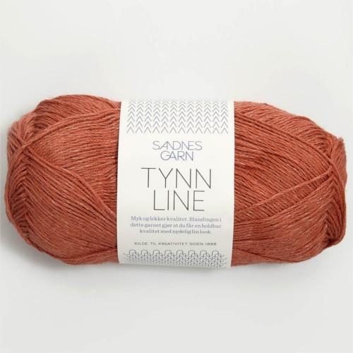 tynn line - tynn line 4234