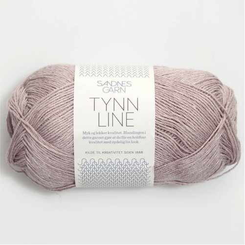 tynn line - tynn line 4621