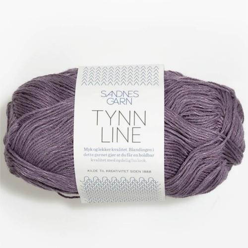 tynn line - tynn line 5052