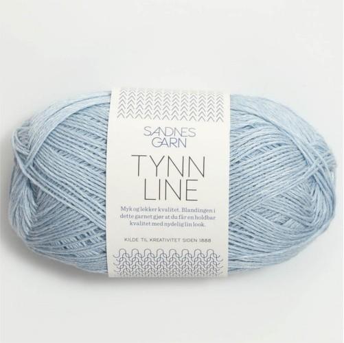 tynn line - tynn line 5930