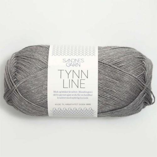 tynn line - tynn line 6030