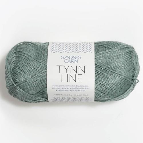 tynn line - tynn line 6841