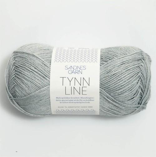 tynn line - tynn line 7521