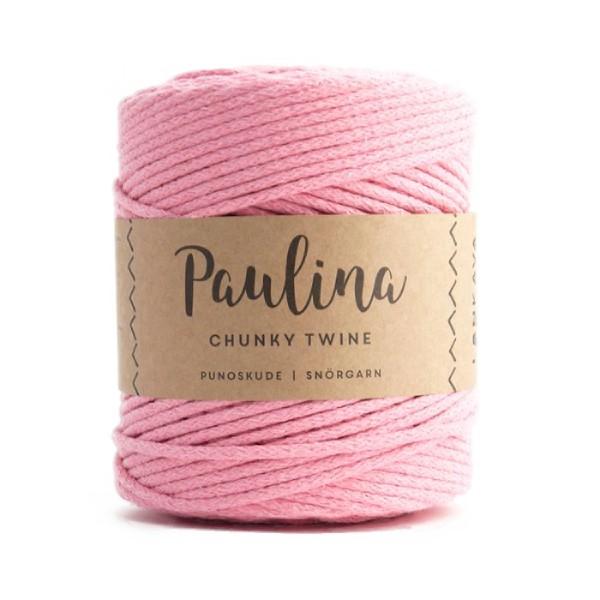 paulina  - ružová 81