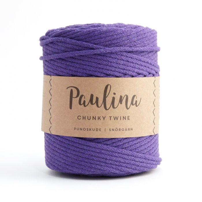 paulina  - fialová 76