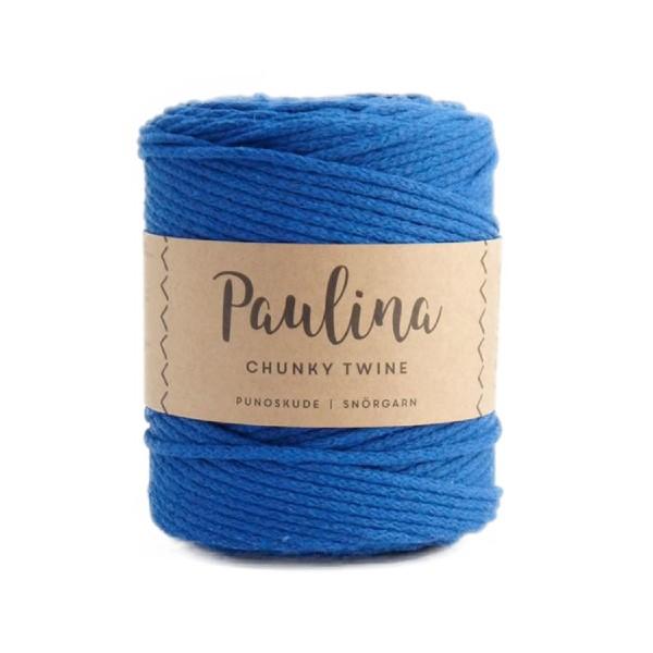 paulina  - kobaltová 83