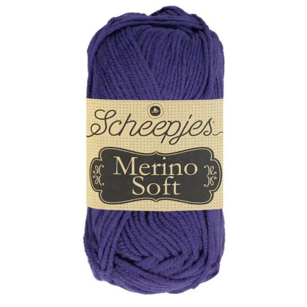 merino soft - chagall 655