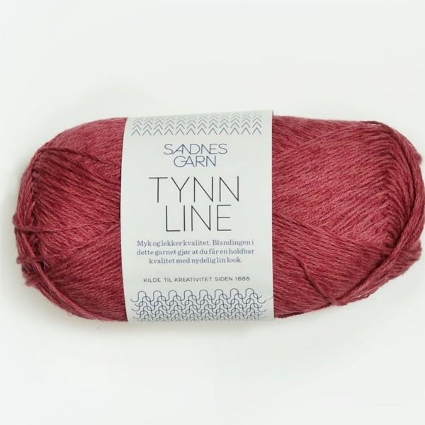 tynn line - tynn line 4335