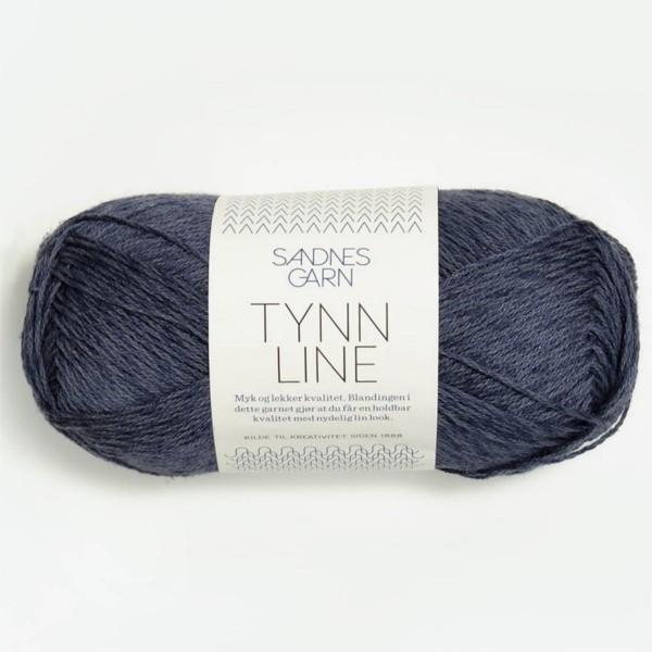 tynn line - tynn line 6061