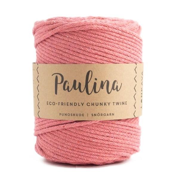 paulina  - old pink 63