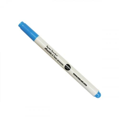 fixka s tenkým hrotom na vyšívanie / punch needle
