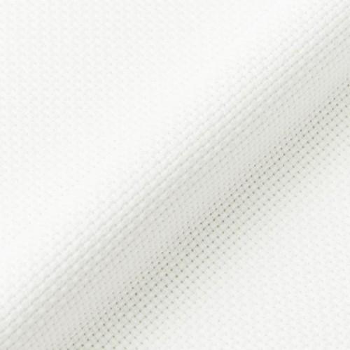 aida bavlnená látka na krížikový steh viac farieb