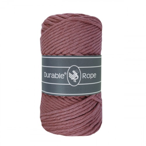 durable rope