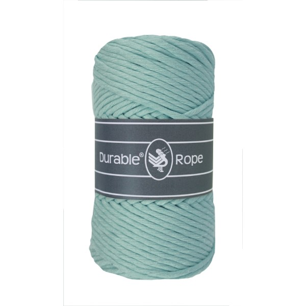 durable rope - 2136 bright mint
