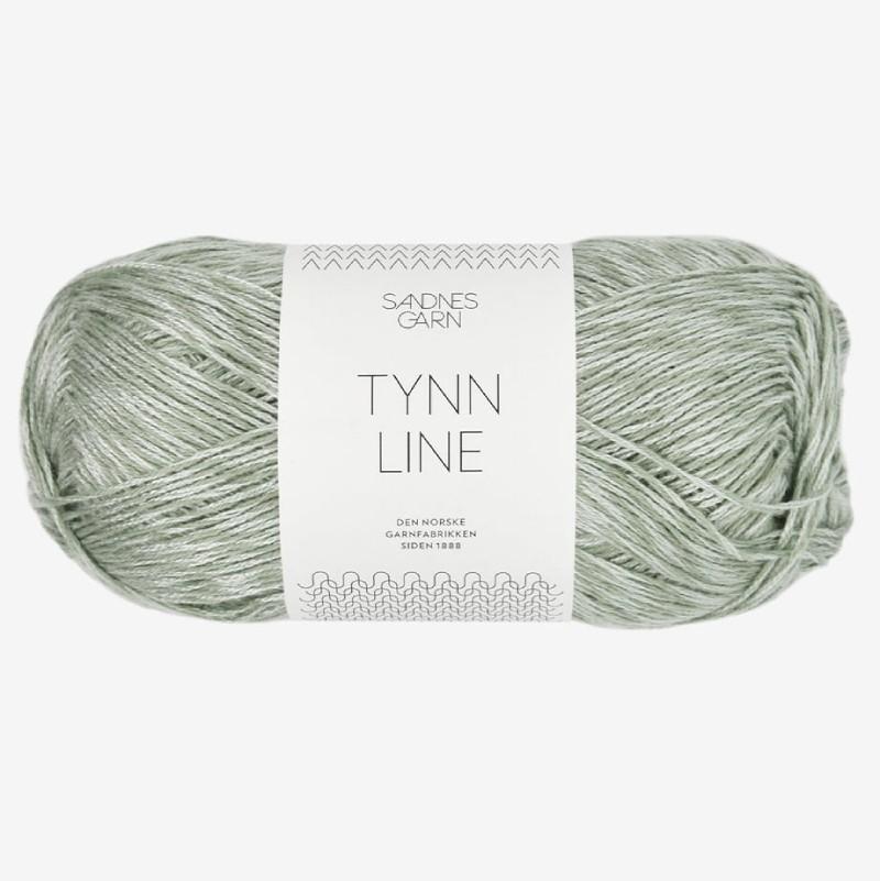 tynn line - 8521