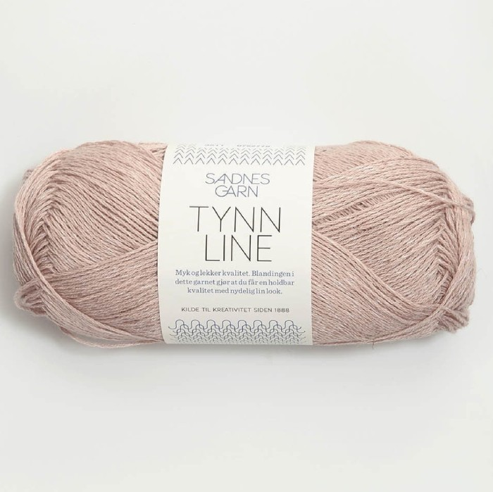 tynn line - 3511