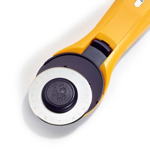 rezacie koliesko prym maxi easy 45 mm