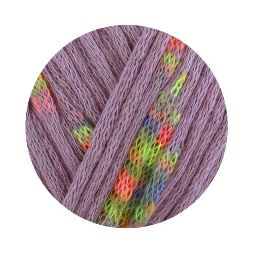 lolli - 08 parma violet