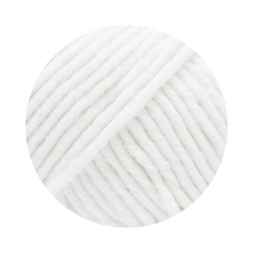 fabulous - 001 white