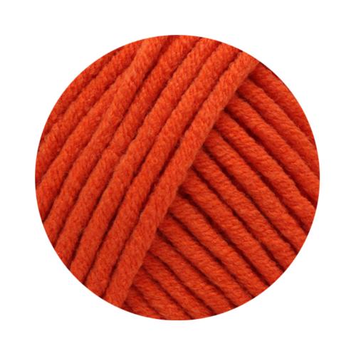 fabulous - 022 fiery orange