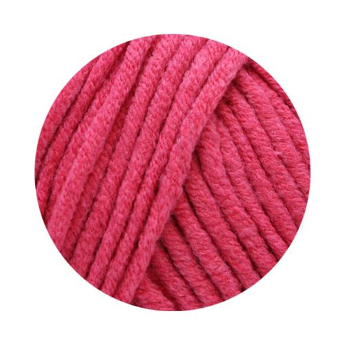 fabulous - 035 girly pink