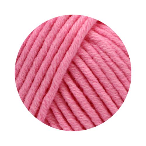fabulous - 037 cotton candy
