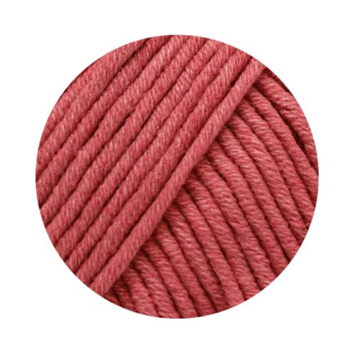 fabulous - 048 antique pink