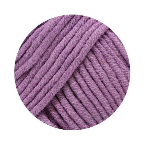 fabulous - 053 violet