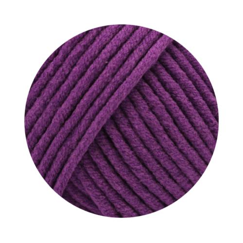 fabulous - 055 lilac