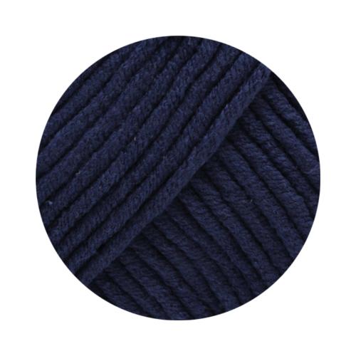 fabulous - 060 navy blue