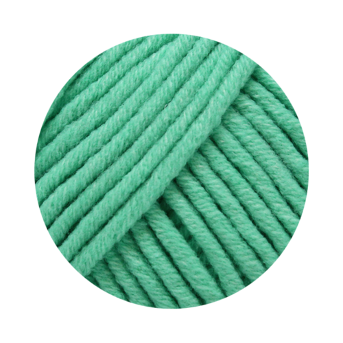 fabulous - 075 green ice