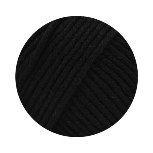 fabulous - 100 black