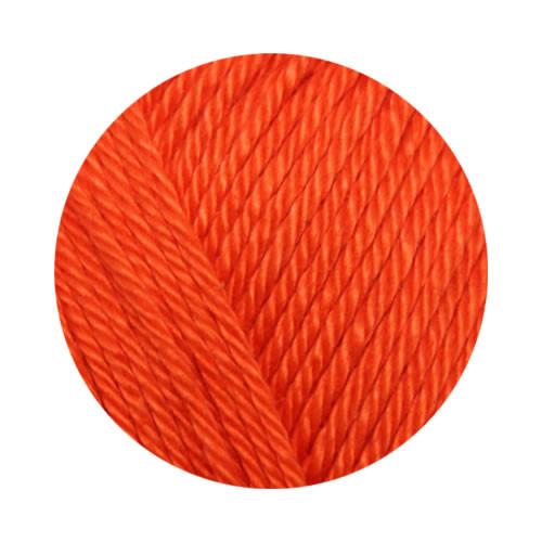 must-have minis - 022 fiery orange
