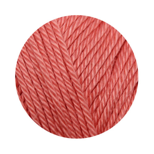 must-have minis - 039 salmon pink