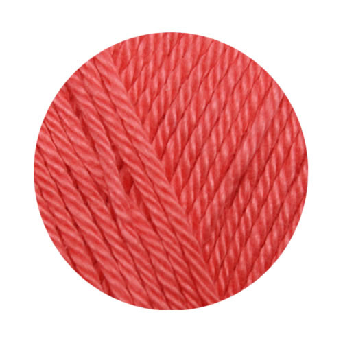 must-have minis - 040 pink sand