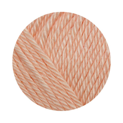 must-have minis - 042 peach