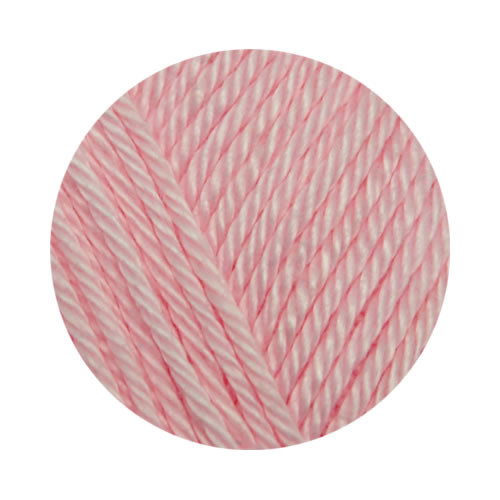 must-have minis - 046 pastel pink