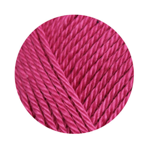 must-have minis - 049 fuchsia