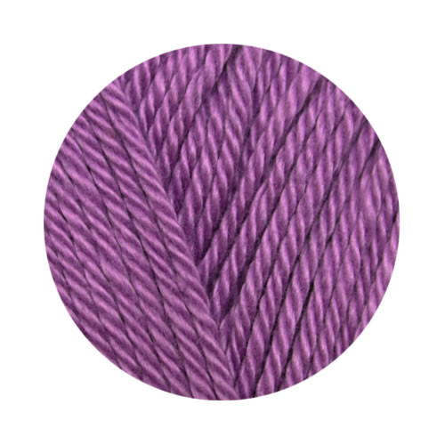 must-have minis - 053 violet