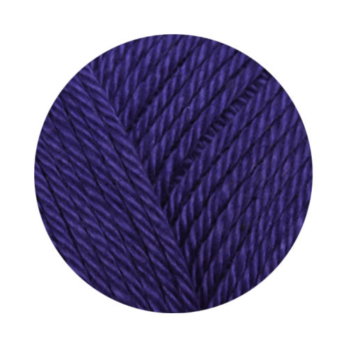 must-have minis - 058 amethyst